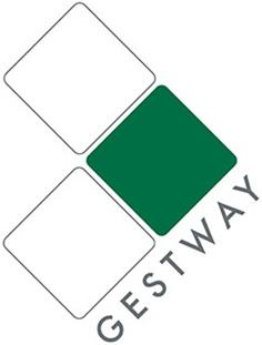 Logo Gestway