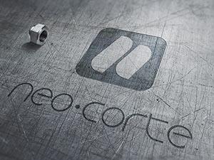 thumb_Neocorte