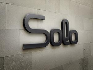 thumb_Solo