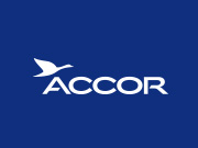 cliente_accor