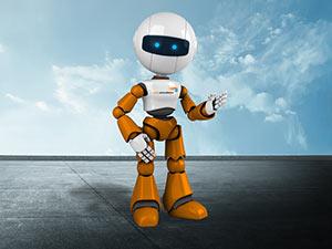 thumb__Robot1