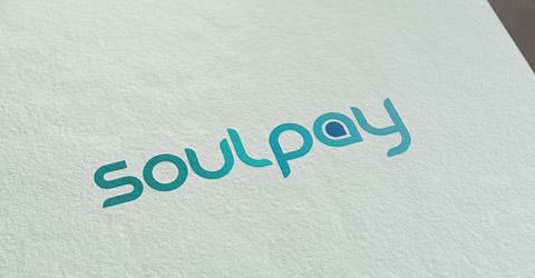 SoulPay