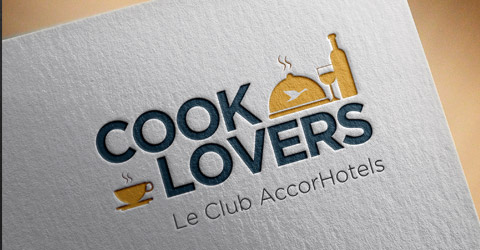 Cook Lovers
