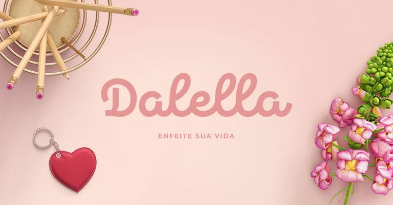 Dalella